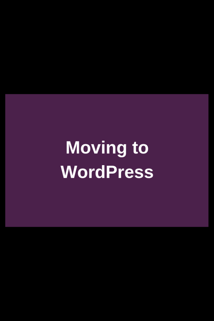moving-blog-wordpress