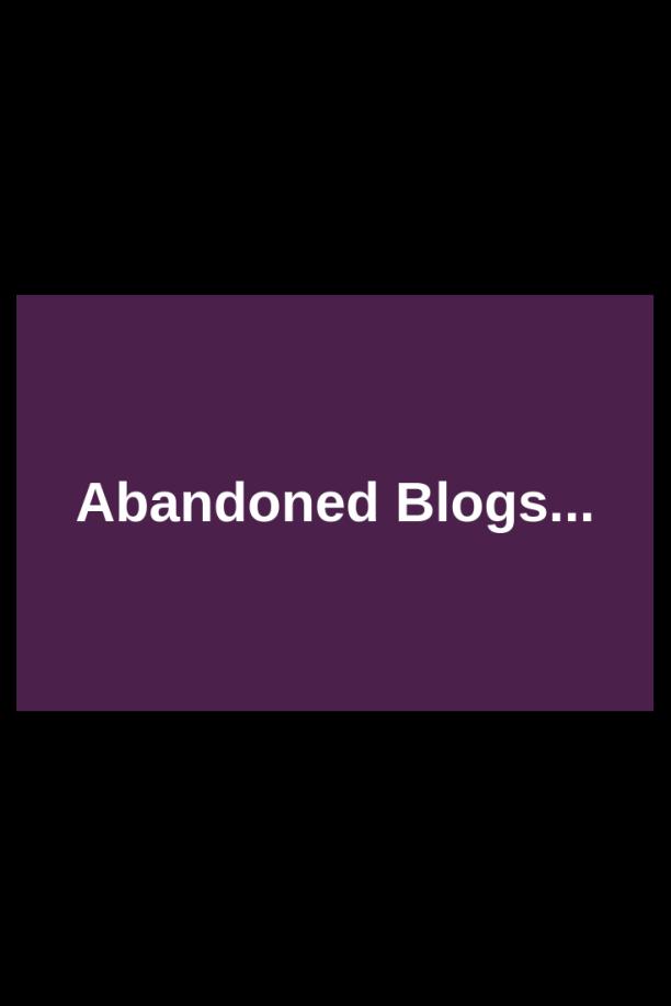 abandoned-blogs-social