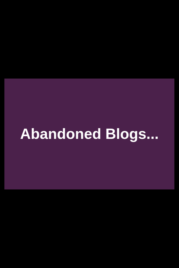 abandoned-blogs-social