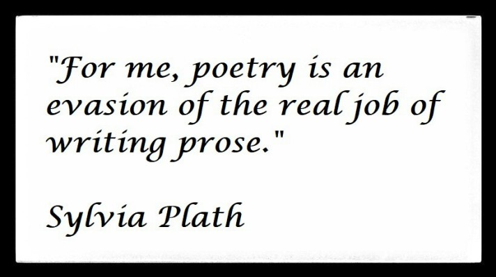 poetry-prose-Sylvia-Plath