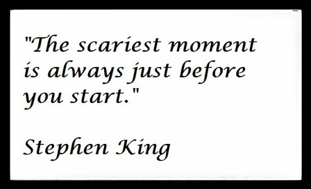 scariest-moment-Stephen-King