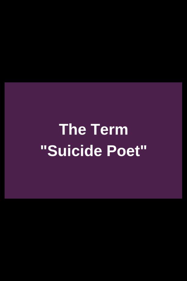term-suicide-poet
