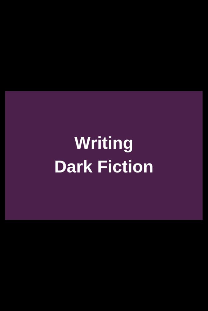 dark-write