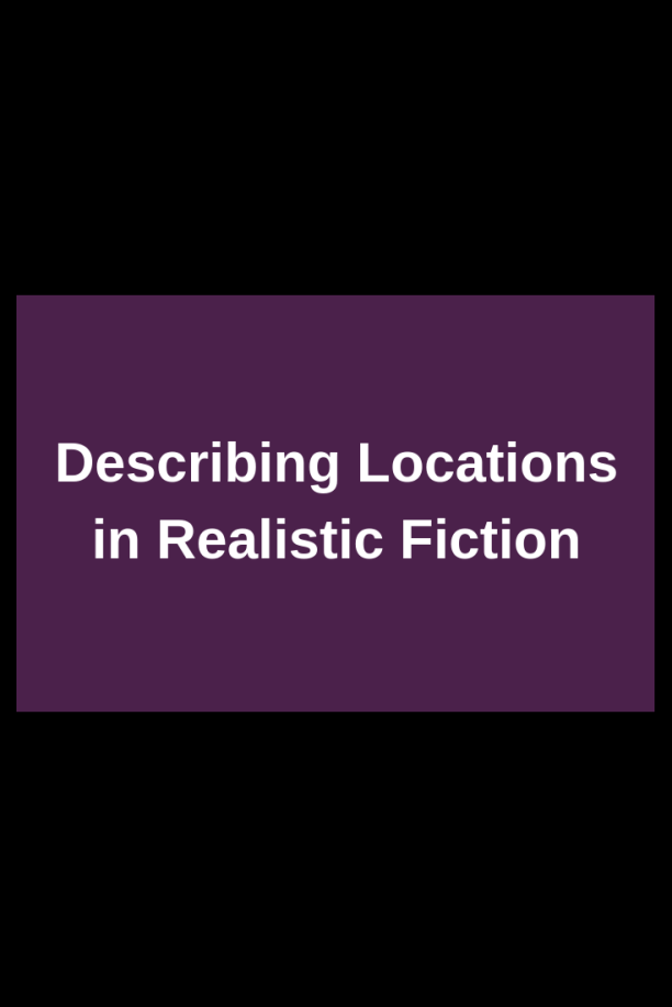 describe-location-fiction