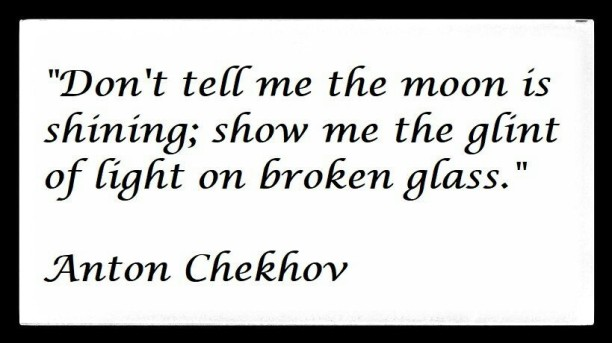 writing-quote-Chekhov
