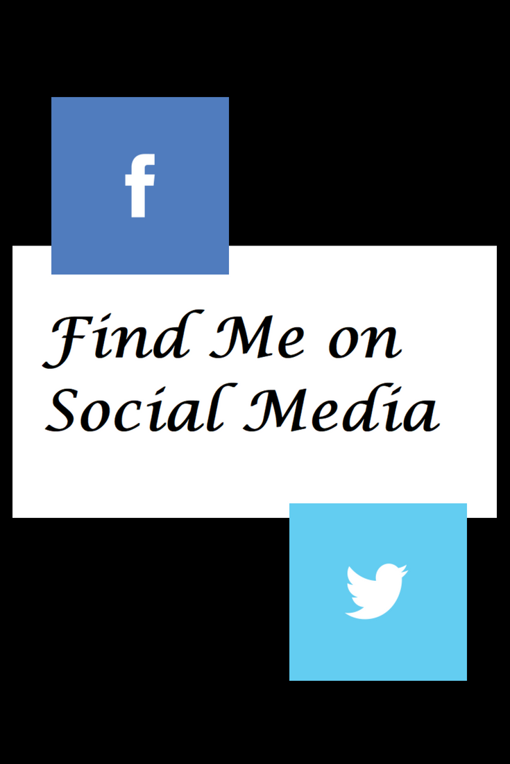 find-social-media-paula-puddephatt