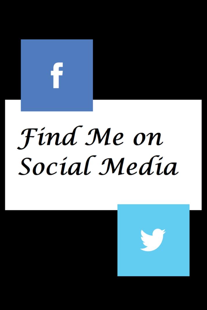 find-social-media-paula-puddephatt
