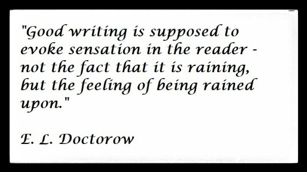 doctorow-writing-quote