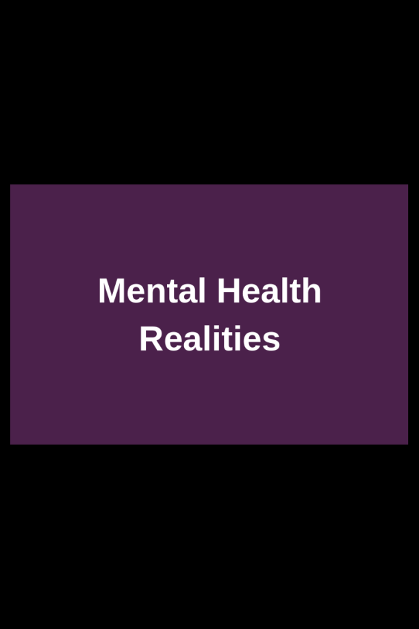 mental-health-realities