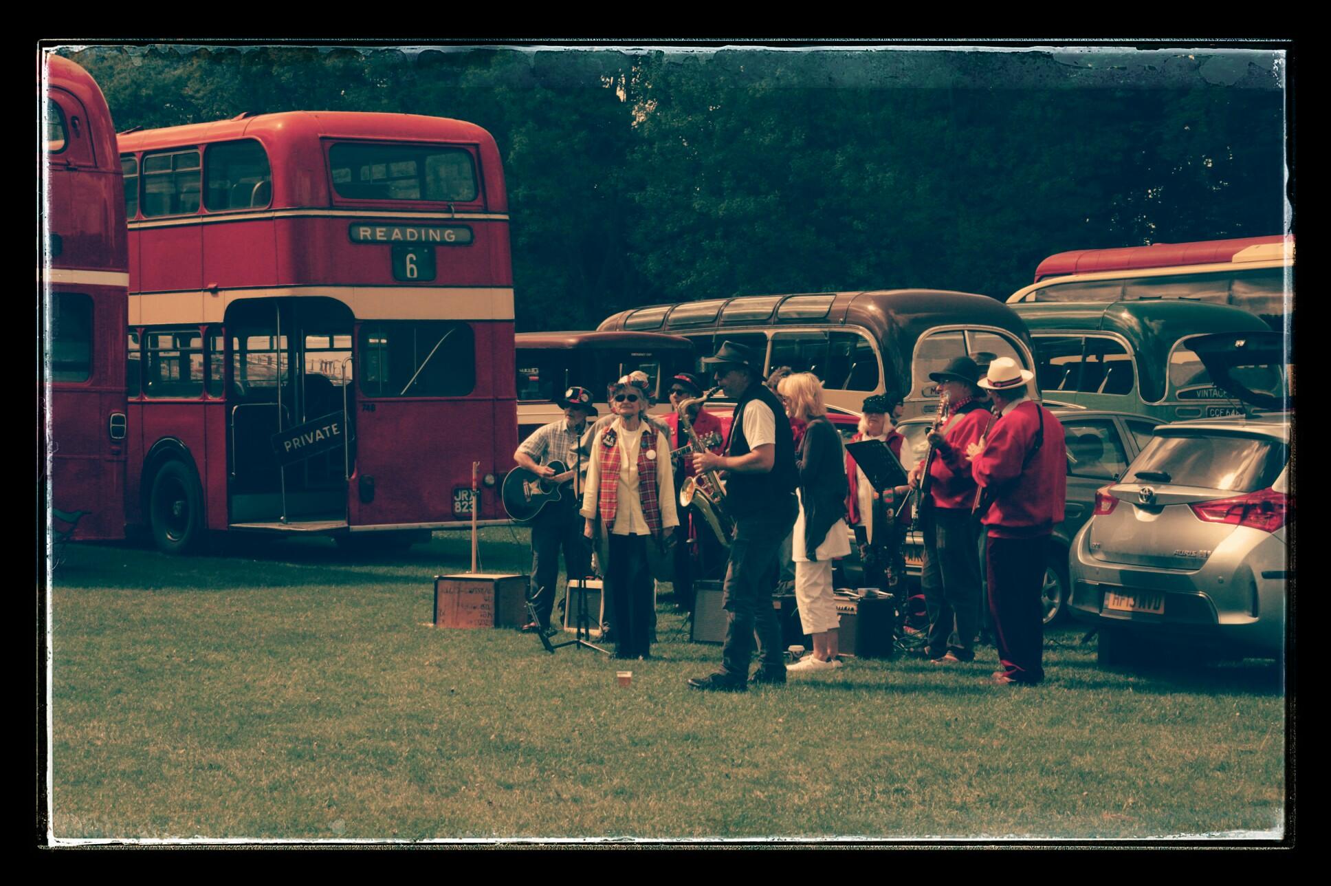 vintage-transport-event