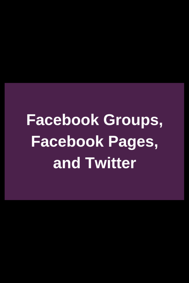 facebook-group-page-twitter