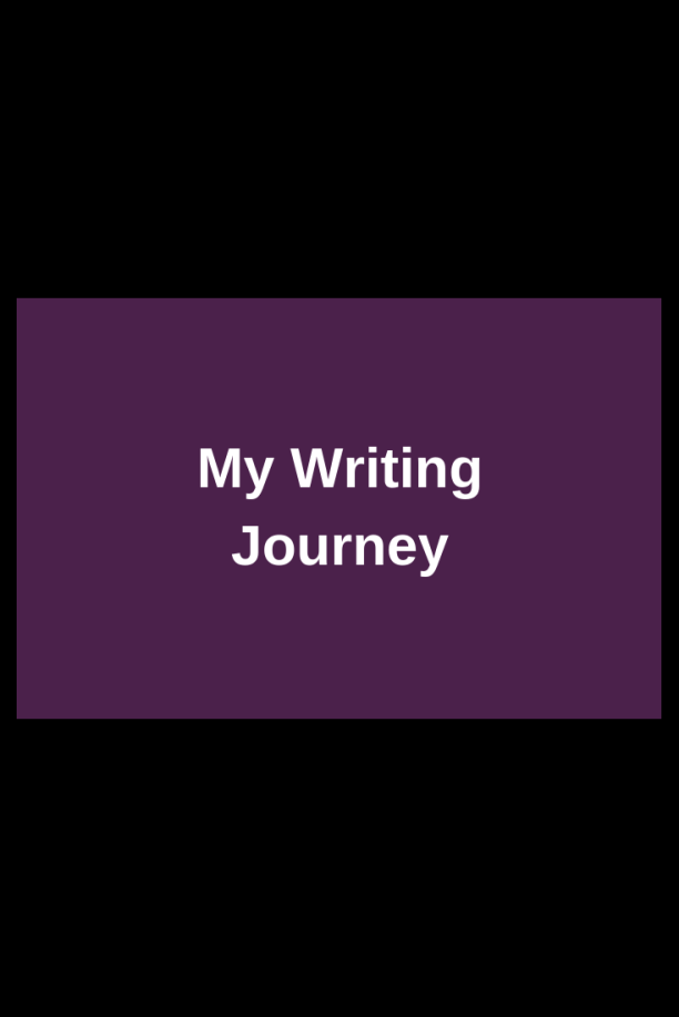 journey-paula-writes