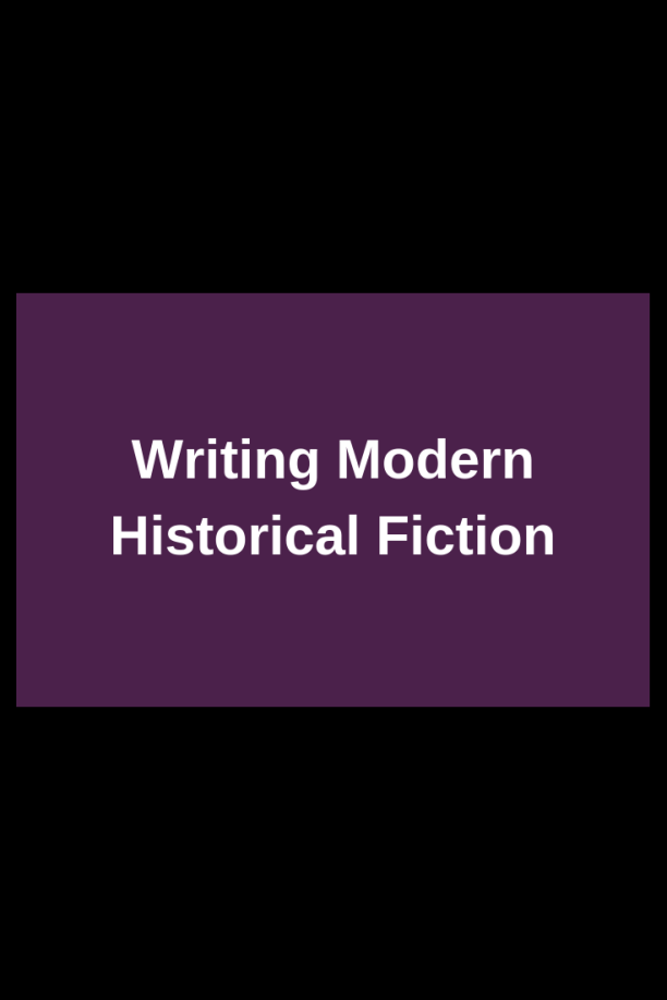 write-retro-fiction