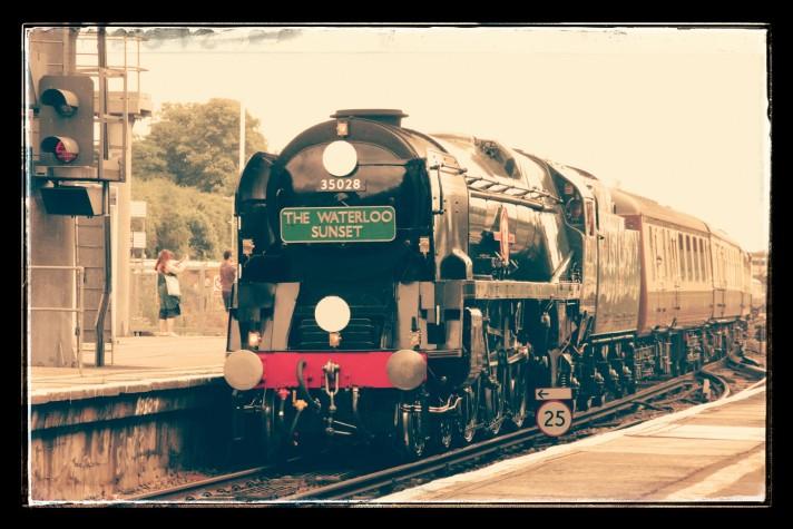 steam-train-journey