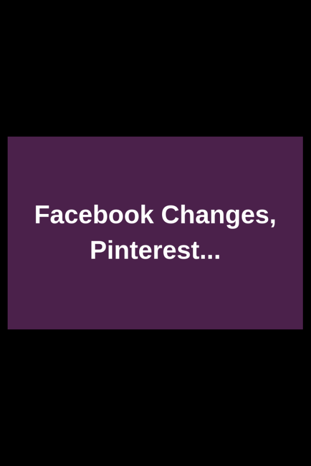 facebook-changes