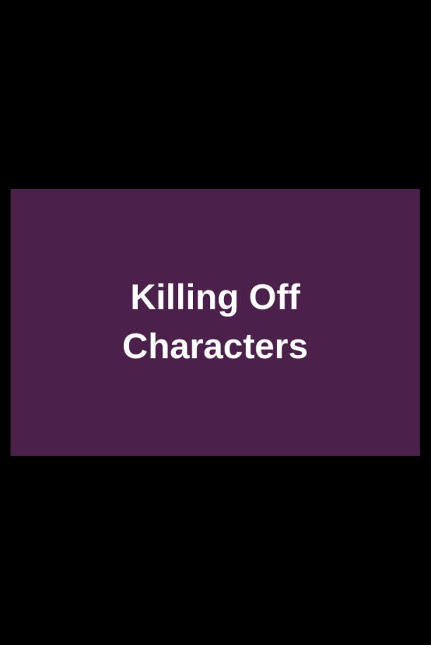 kill-characters