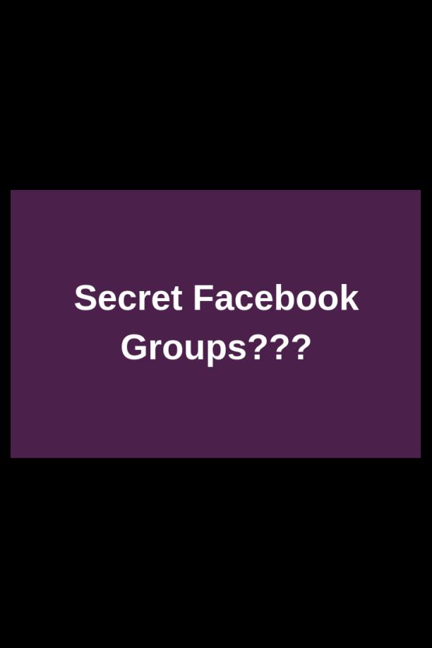 secret-facebook-groups