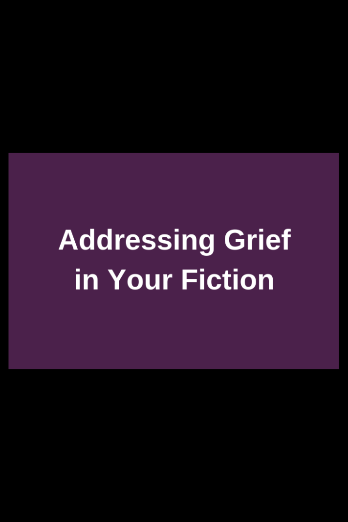 addressing-grief-fiction