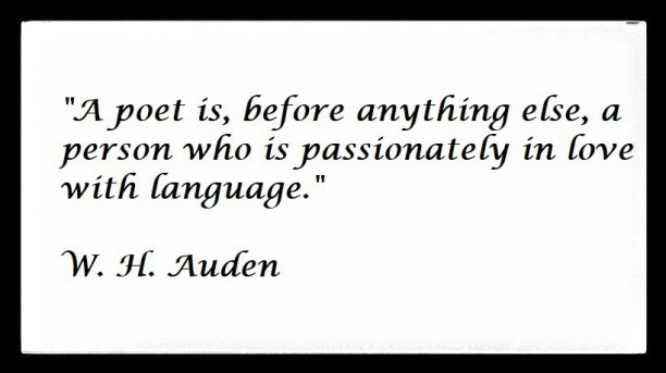 Auden-poetry-quote