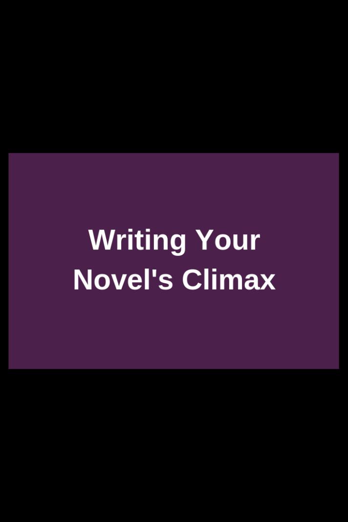 ending-novels