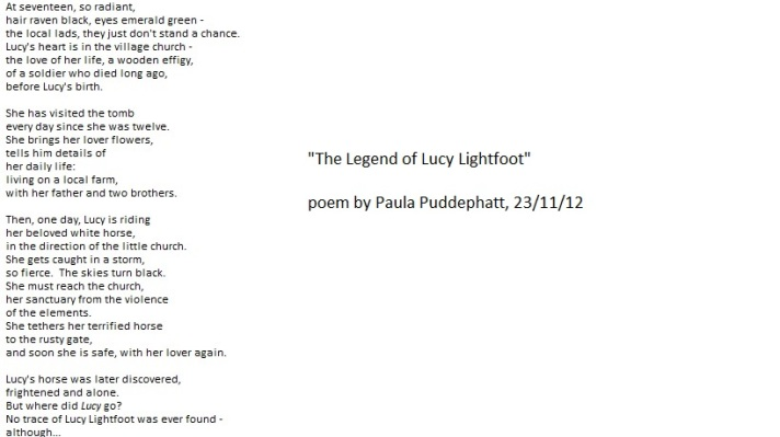 Lucy-Lightfoot-poem