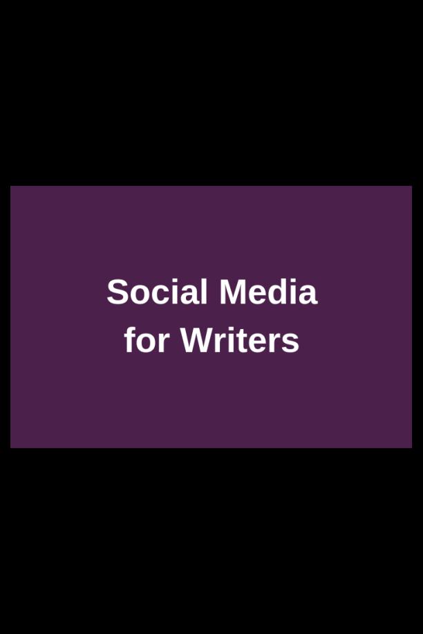 social-media-authors