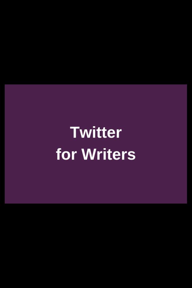 twitter-authors