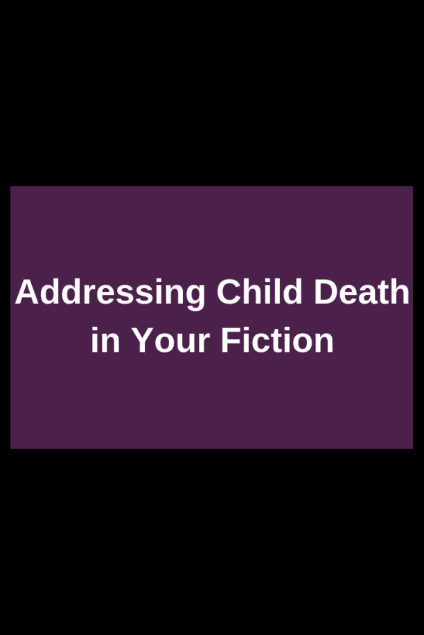 address-child-death-fiction