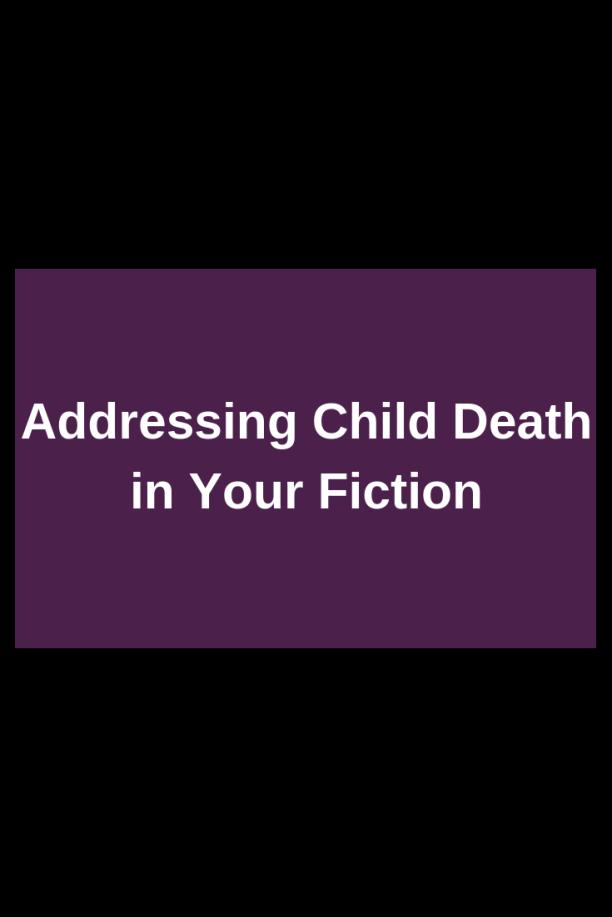 address-child-death-fiction