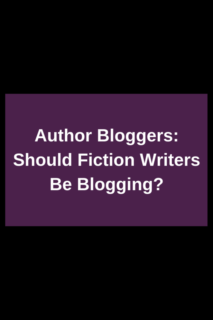 fiction-writers-blogging