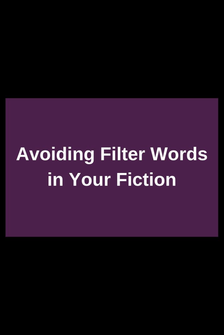 avoiding-filter-words