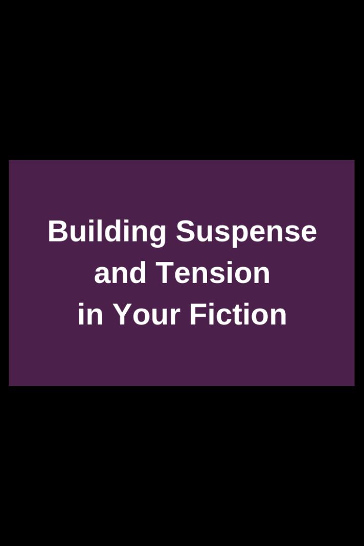build-tension