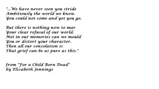 Elizabeth-Jennings-poem