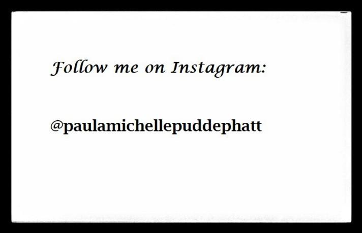 instagram-paula-puddephatt