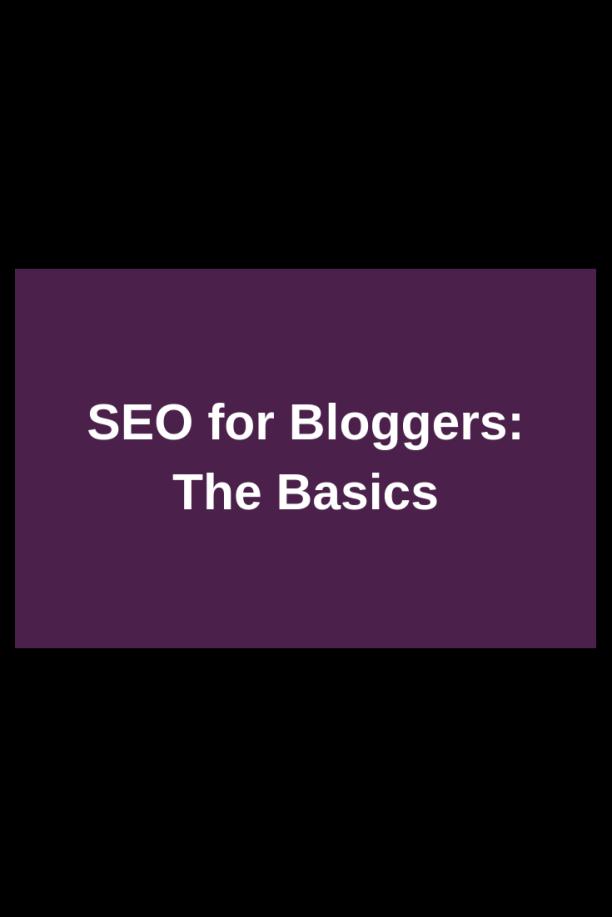 blogging-seo-beginners
