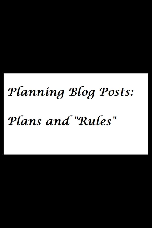 blog-post-plan-rules