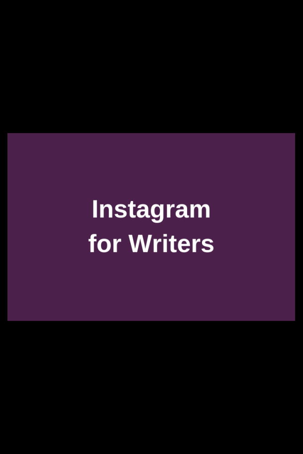 instagram-author