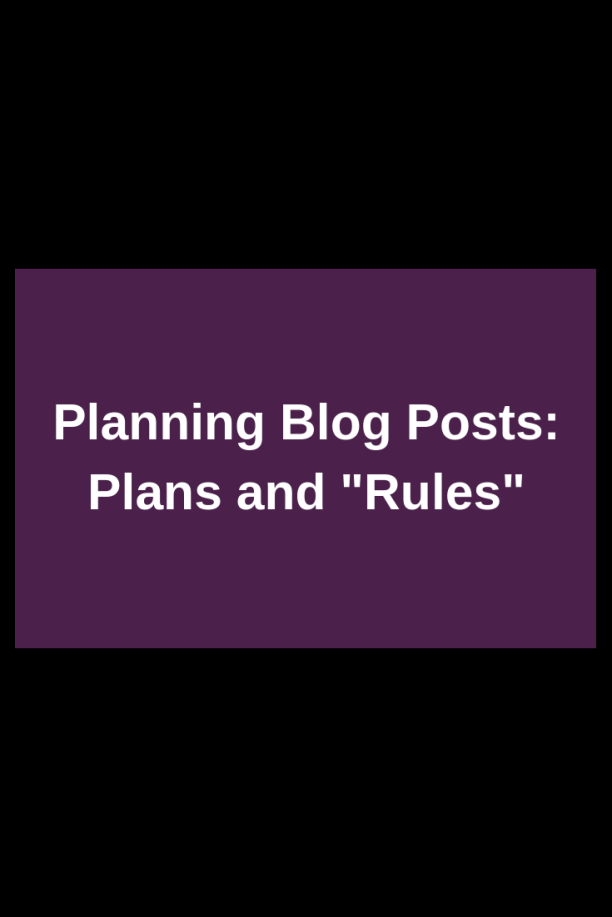 planning-blog-posts