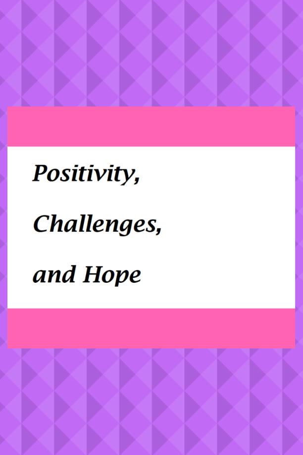 positive-challenge-hope