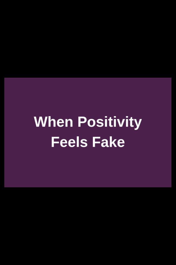 positive-fake