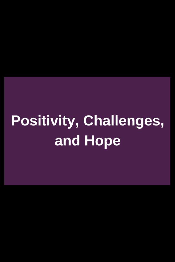 positive-hope