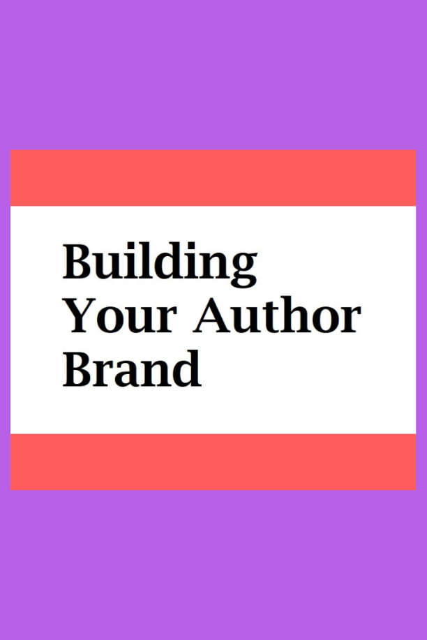 author-personal-brand