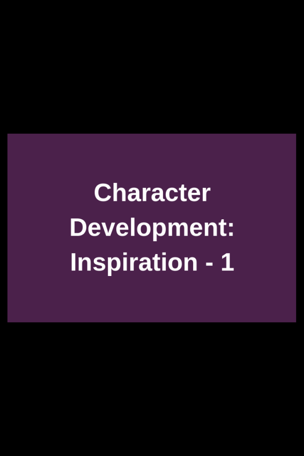 character-inspiration-1