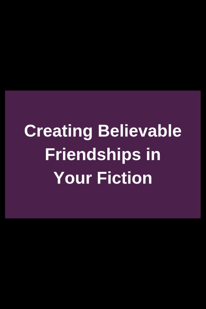 friendship-in-stories