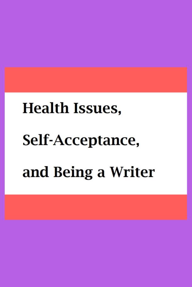 health-accept-writer