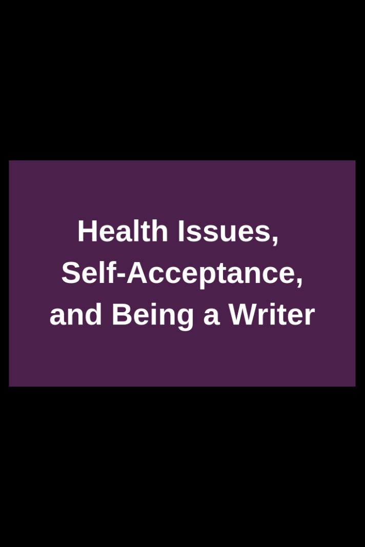 health-accept