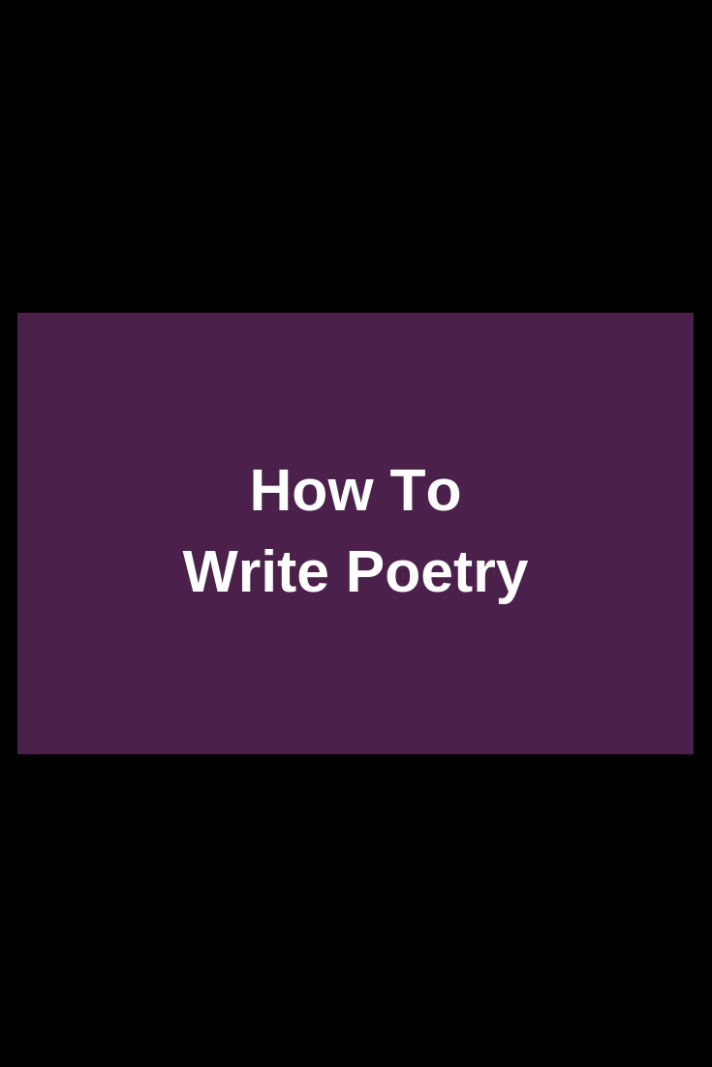 poetry-tips