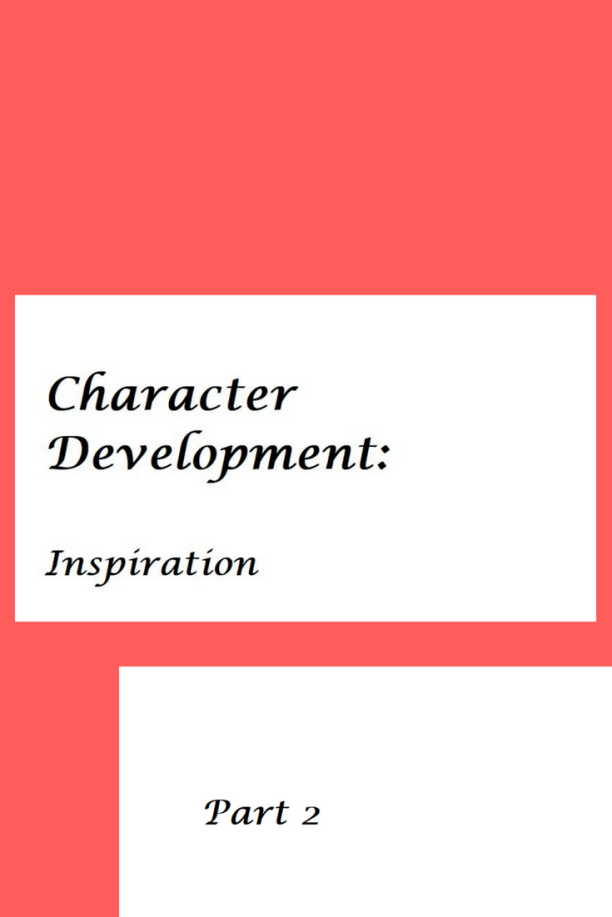 character-develop-inspiration