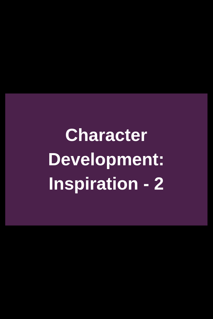 character-inspiration-2