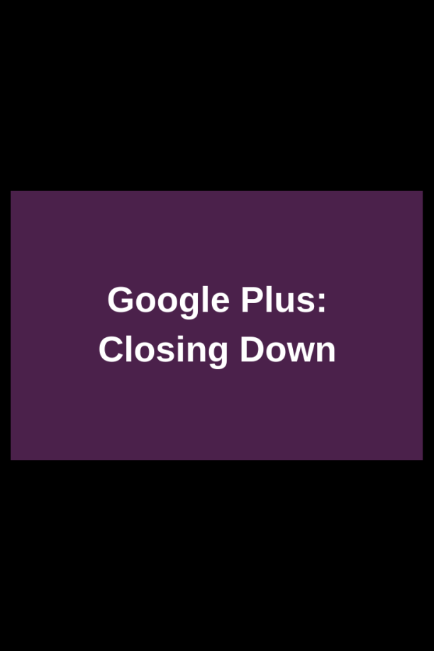 google-plus-sunset-close